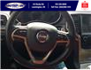 2014 Jeep Grand Cherokee Limited (Stk: S7037B) in Leamington - Image 20 of 31