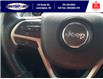 2014 Jeep Grand Cherokee Limited (Stk: S7037B) in Leamington - Image 23 of 31