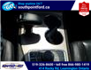 2014 Jeep Grand Cherokee Limited (Stk: S7037B) in Leamington - Image 24 of 31