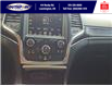 2014 Jeep Grand Cherokee Limited (Stk: S7037B) in Leamington - Image 25 of 31