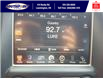 2014 Jeep Grand Cherokee Limited (Stk: S7037B) in Leamington - Image 26 of 31