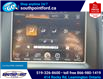 2014 Jeep Grand Cherokee Limited (Stk: S7037B) in Leamington - Image 28 of 31