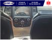 2014 Jeep Grand Cherokee Limited (Stk: S7037B) in Leamington - Image 30 of 31