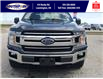 2018 Ford F-150 XLT (Stk: S7070A) in Leamington - Image 2 of 29