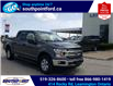 2018 Ford F-150 XLT (Stk: S7070A) in Leamington - Image 3 of 29