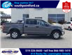 2018 Ford F-150 XLT (Stk: S7070A) in Leamington - Image 4 of 29