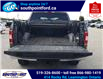 2018 Ford F-150 XLT (Stk: S7070A) in Leamington - Image 8 of 29