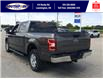 2018 Ford F-150 XLT (Stk: S7070A) in Leamington - Image 9 of 29