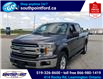2018 Ford F-150 XLT (Stk: S7070A) in Leamington - Image 11 of 29