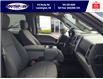 2018 Ford F-150 XLT (Stk: S7070A) in Leamington - Image 13 of 29