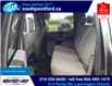 2018 Ford F-150 XLT (Stk: S7070A) in Leamington - Image 15 of 29