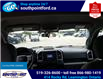 2018 Ford F-150 XLT (Stk: S7070A) in Leamington - Image 17 of 29