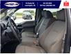 2018 Ford F-150 XLT (Stk: S7070A) in Leamington - Image 18 of 29