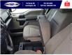 2018 Ford F-150 XLT (Stk: S7070A) in Leamington - Image 20 of 29