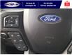 2018 Ford F-150 XLT (Stk: S7070A) in Leamington - Image 22 of 29