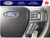 2018 Ford F-150 XLT (Stk: S7070A) in Leamington - Image 23 of 29