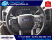 2018 Ford F-150 XLT (Stk: S7070A) in Leamington - Image 24 of 29