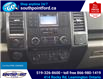 2018 Ford F-150 XLT (Stk: S7070A) in Leamington - Image 25 of 29