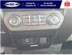 2018 Ford F-150 XLT (Stk: S7070A) in Leamington - Image 26 of 29