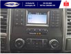 2018 Ford F-150 XLT (Stk: S7070A) in Leamington - Image 27 of 29