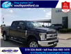 2019 Ford F-350 XLT (Stk: S6963B) in Leamington - Image 1 of 30