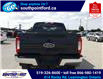 2019 Ford F-350 XLT (Stk: S6963B) in Leamington - Image 7 of 30