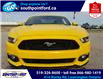 2015 Ford Mustang GT Premium (Stk: S10714A) in Leamington - Image 2 of 28