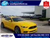 2015 Ford Mustang GT Premium (Stk: S10714A) in Leamington - Image 3 of 28