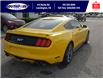 2015 Ford Mustang GT Premium (Stk: S10714A) in Leamington - Image 6 of 28