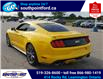 2015 Ford Mustang GT Premium (Stk: S10714A) in Leamington - Image 8 of 28
