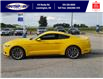 2015 Ford Mustang GT Premium (Stk: S10714A) in Leamington - Image 9 of 28
