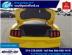 2015 Ford Mustang GT Premium (Stk: S10714A) in Leamington - Image 12 of 28