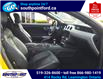 2015 Ford Mustang GT Premium (Stk: S10714A) in Leamington - Image 13 of 28