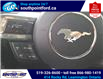 2015 Ford Mustang GT Premium (Stk: S10714A) in Leamington - Image 19 of 28