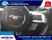 2015 Ford Mustang GT Premium (Stk: S10714A) in Leamington - Image 20 of 28