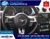 2015 Ford Mustang GT Premium (Stk: S10714A) in Leamington - Image 21 of 28