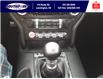 2015 Ford Mustang GT Premium (Stk: S10714A) in Leamington - Image 23 of 28