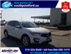 2021 Acura RDX Tech (Stk: S10718R) in Leamington - Image 3 of 31