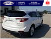 2021 Acura RDX Tech (Stk: S10718R) in Leamington - Image 6 of 31