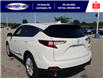 2021 Acura RDX Tech (Stk: S10718R) in Leamington - Image 7 of 31