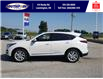 2021 Acura RDX Tech (Stk: S10718R) in Leamington - Image 8 of 31