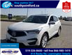 2021 Acura RDX Tech (Stk: S10718R) in Leamington - Image 9 of 31