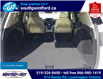 2021 Acura RDX Tech (Stk: S10718R) in Leamington - Image 12 of 31