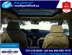 2021 Acura RDX Tech (Stk: S10718R) in Leamington - Image 13 of 31