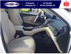 2021 Acura RDX Tech (Stk: S10718R) in Leamington - Image 15 of 31