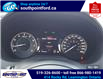 2021 Acura RDX Tech (Stk: S10718R) in Leamington - Image 21 of 31