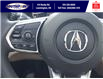 2021 Acura RDX Tech (Stk: S10718R) in Leamington - Image 22 of 31