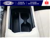 2021 Acura RDX Tech (Stk: S10718R) in Leamington - Image 25 of 31