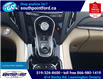 2021 Acura RDX Tech (Stk: S10718R) in Leamington - Image 26 of 31
