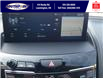 2021 Acura RDX Tech (Stk: S10718R) in Leamington - Image 27 of 31